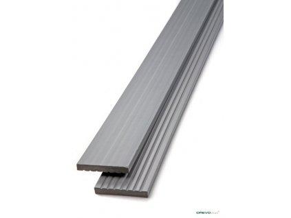 lista p grey2