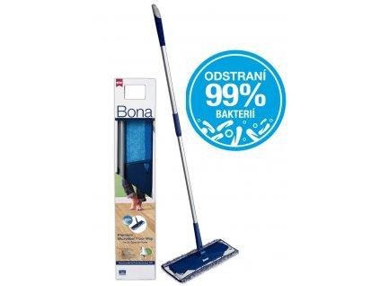 Bona Spray mop