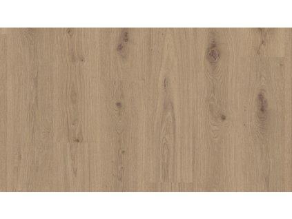 THH LVT Starfloor Click Delicate Oak Chesnut