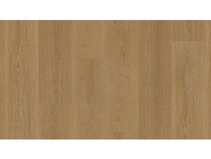 THH LVT Starfloor Click Highland Oak Natural