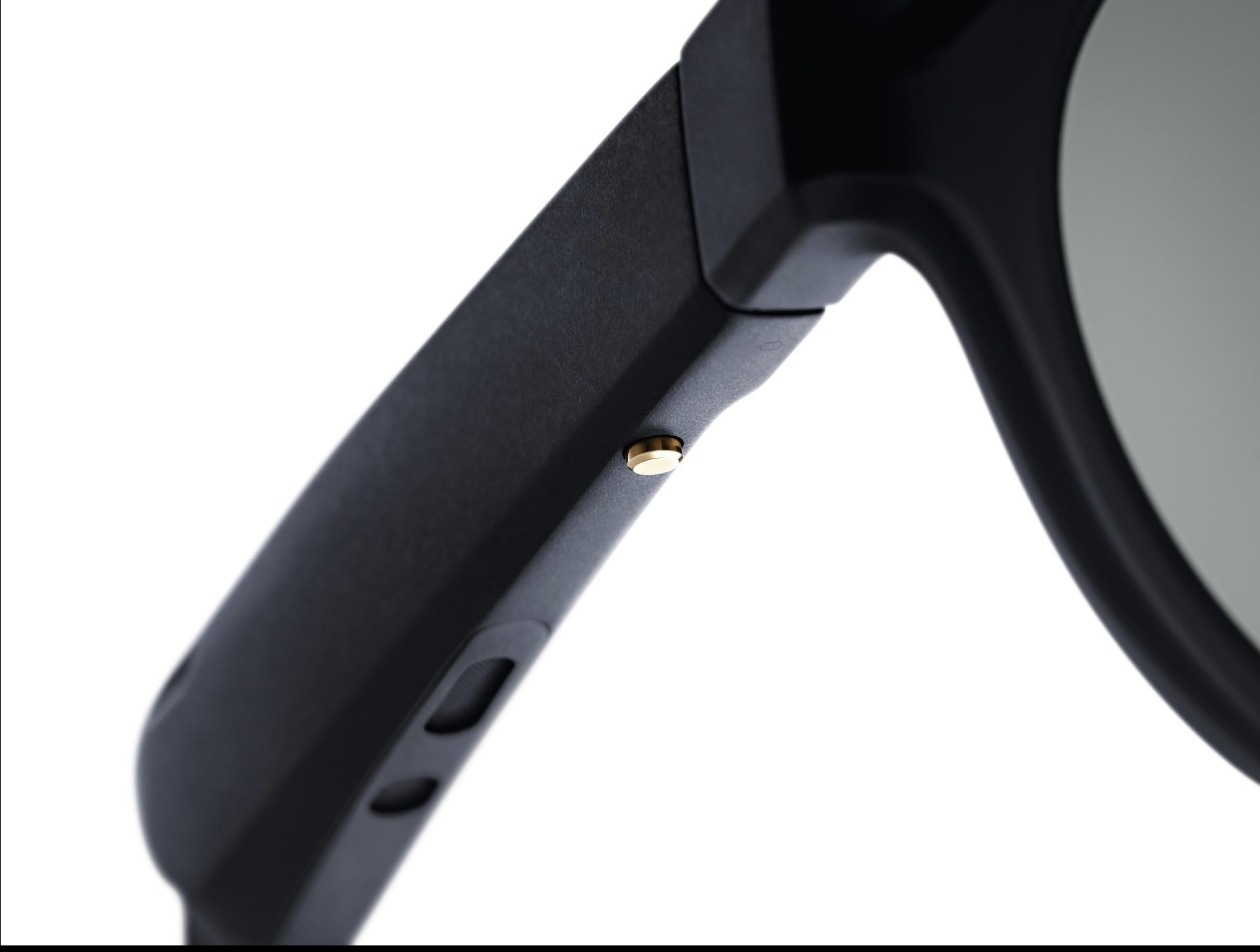 Audio Brýle BOSE Frames