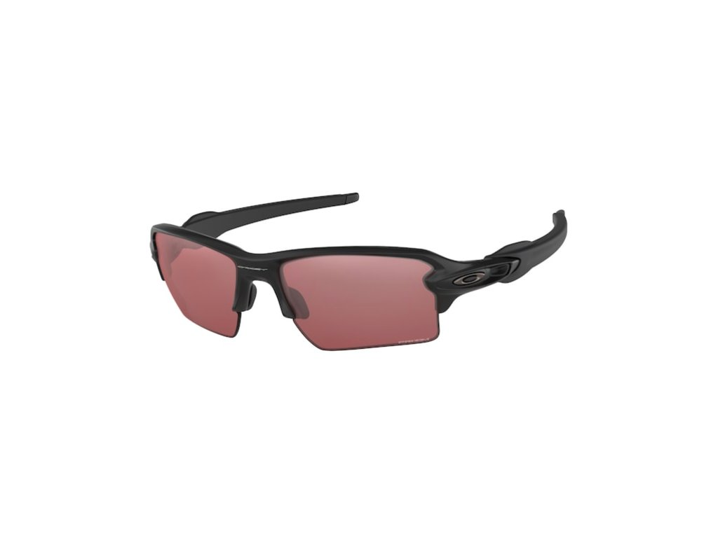 Oakley O9188 90 Flak2 dark golf
