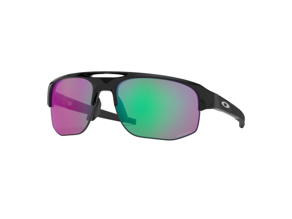 Oakley Mercenary 9424 16