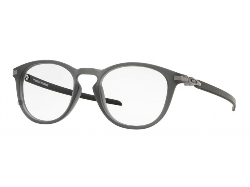 OX8149PITCHMAN CARBON