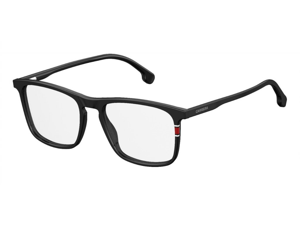 Carrera 158 V 807 Black
