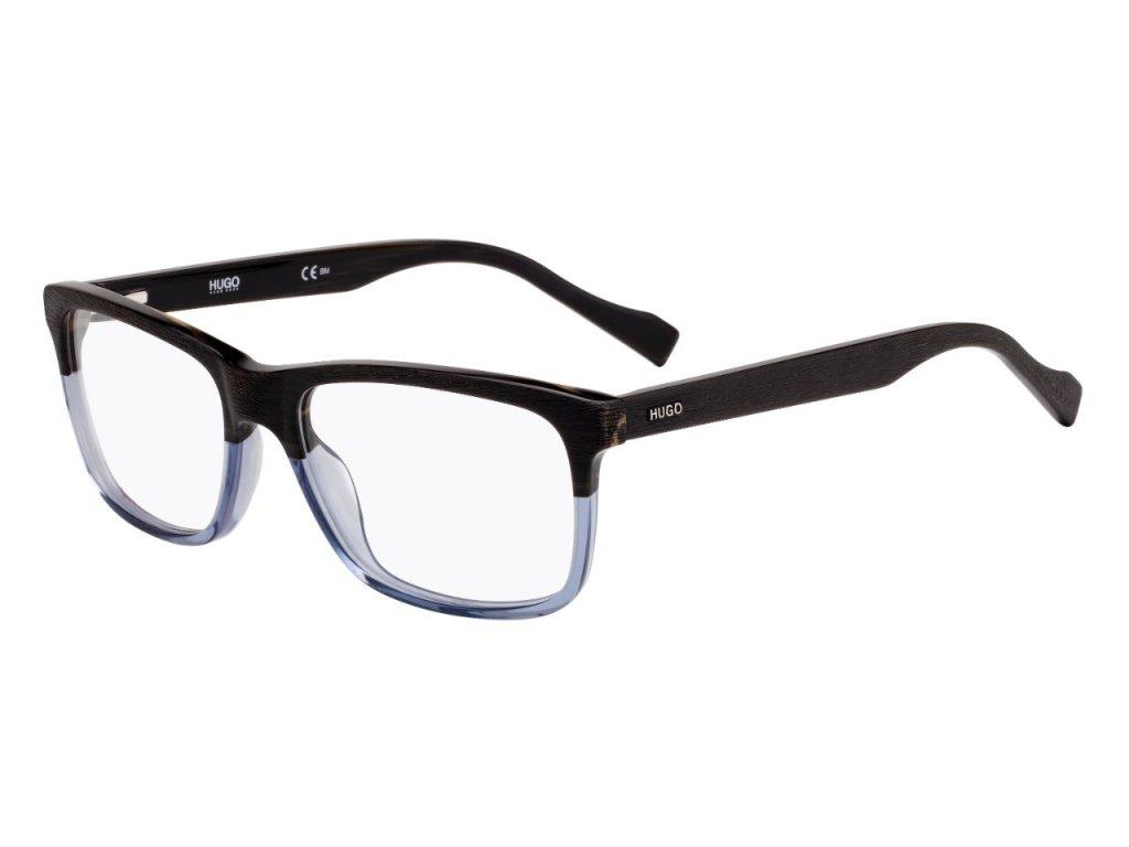HG0150 E62