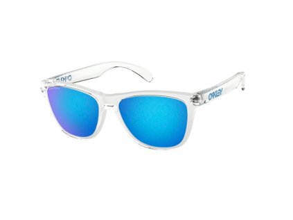 OAKLEY9013 DO