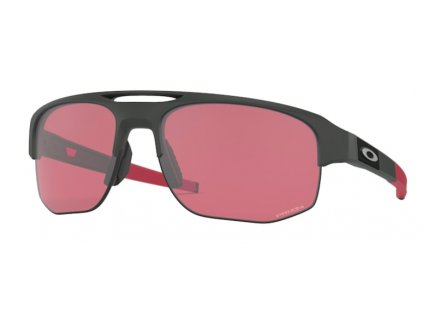 Oakley O9424 02 Mercenary dark golf