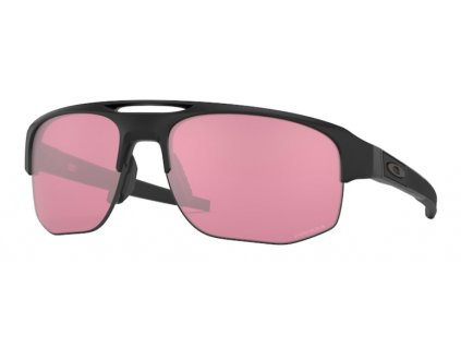 Oakley O9424 14 Mercenary dark golf