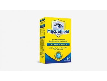 MacuShied 30