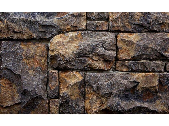 Umělý kámen Lancaster