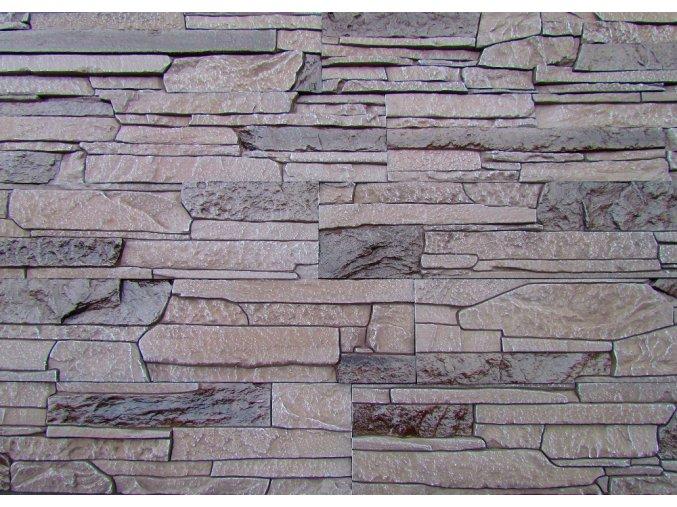 Obklad imitace kamene Ronda Spark - Luminta