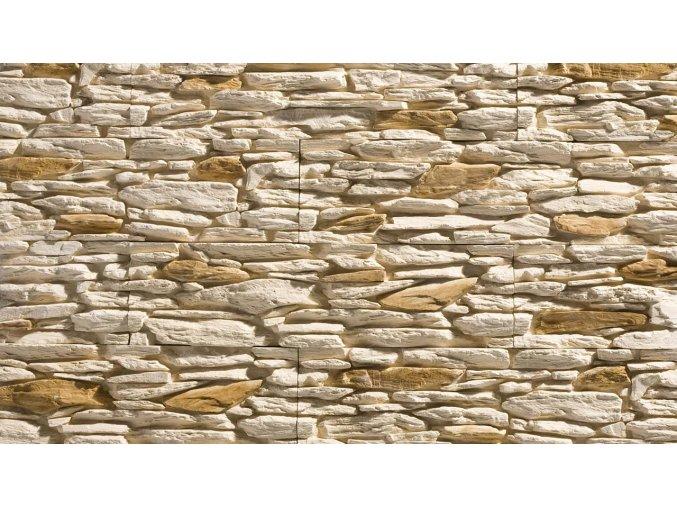 Obklad imitace kamene Colorado - Stegu