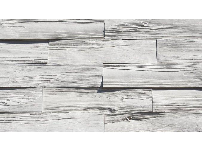 Obklad imitace kamene Timber Beige  - Stegu