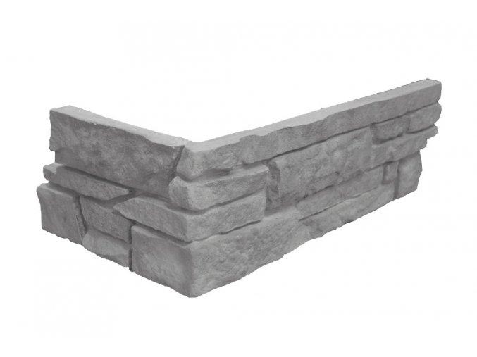 Obklad imitace kamene Caroline roh