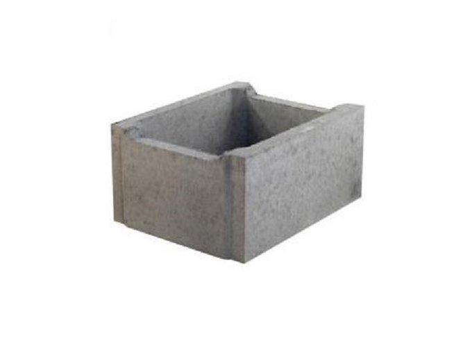 az beton bednění