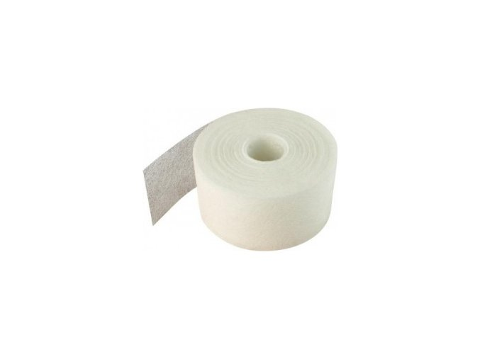sádrokarton páska skelná