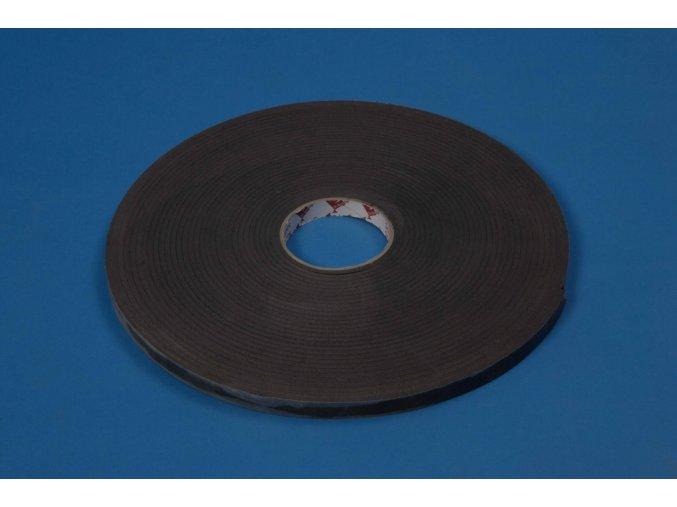 Jutafol TP15 - jednostranná spojovací páska na drolivý povrch