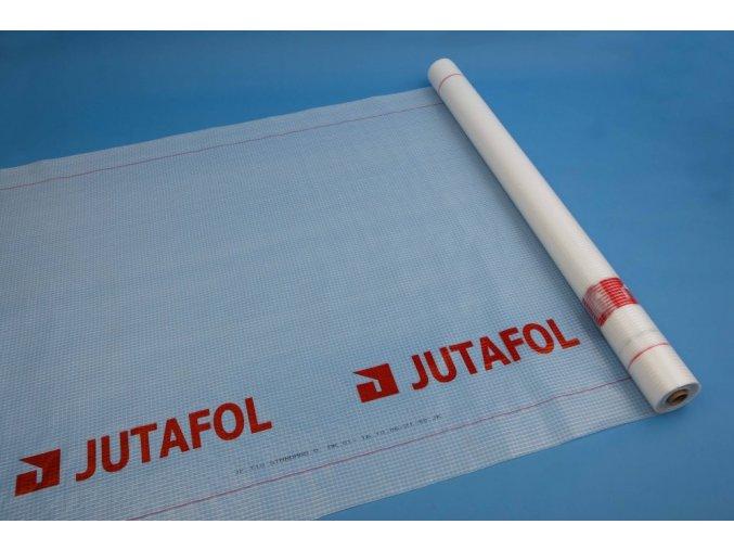 Difůzní folie Jutafol D 110 standart
