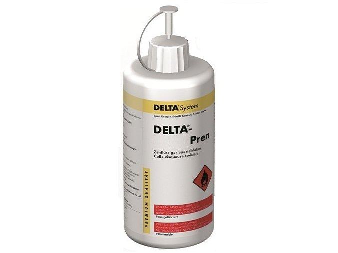 Dörken Delta PREN 850g - speciální lepidlo
