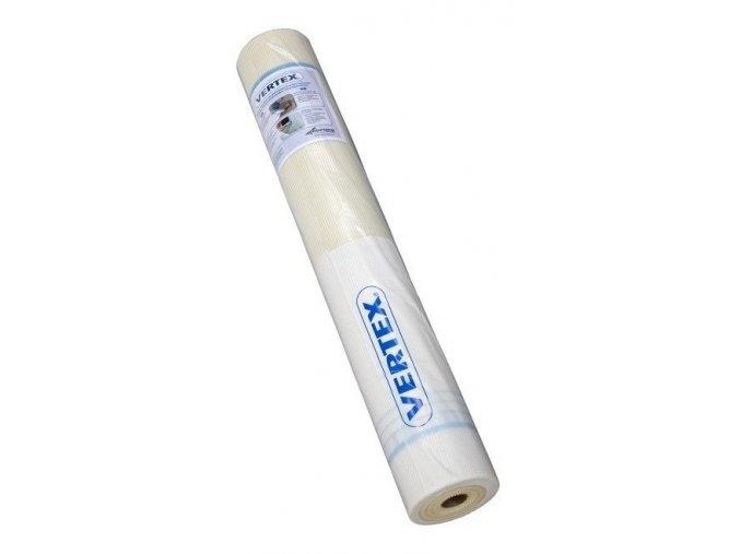 Perlinka fasádní Vertex R 117