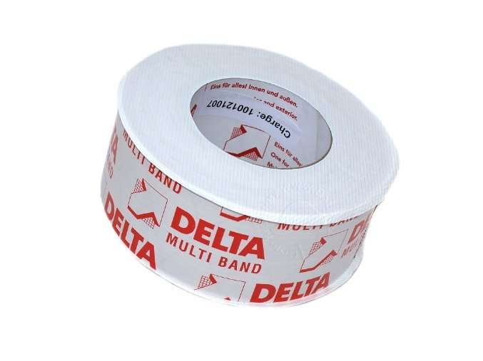 Dörken Delta MULTI BAND univerzální lepící páska