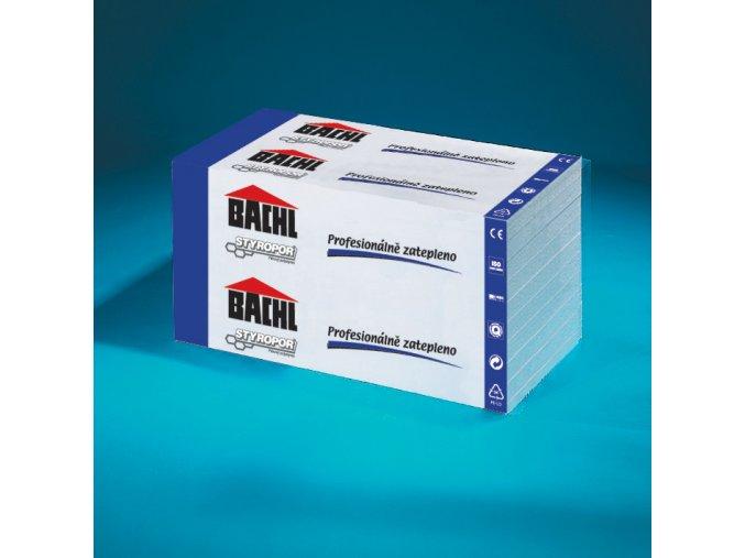 Bachl podlahový polystyren EPS 100Z