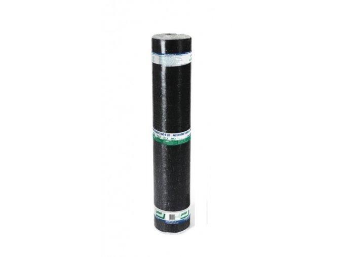 hydroizolační pás lepenka Guttabit V60 S30