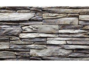 Obklad umělý kámen Ontario světlý