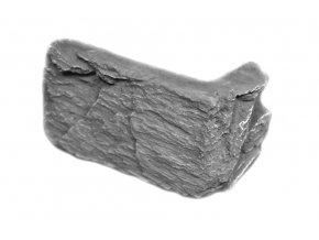 Obklad umělý kámen Savona - roh
