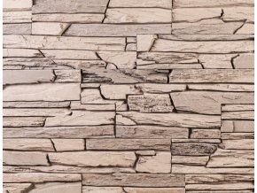 Obklad imitace kamene SW Leon
