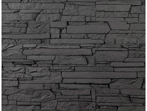 obklad Ronda tmavá Luminta 1