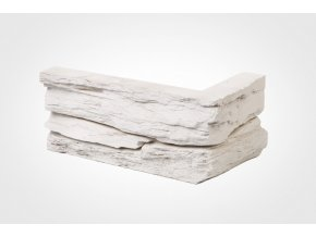 Obklad imitace kamene SW Dover - roh