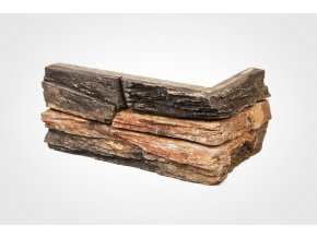 Obklad imitace kamene SW Premium - roh