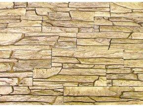 Obklad imitace kamene SW Aragon - Luminta