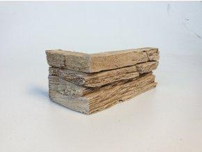 Obklad imitace kamene SW Aragon - roh