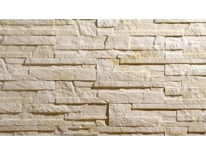 Obklad imitace kamene Rimini Sand - Stegu