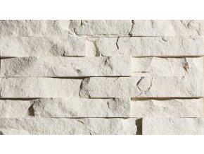 Obklad imitace kamene Cairo Cream  - Stegu