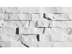 Obklad imitace kamene Cairo Moonlight  - Stegu