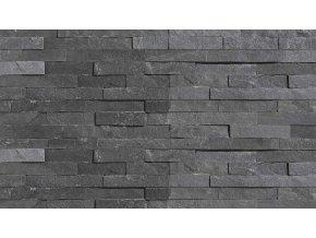 Obklad přírodní kámen Grey - Stegu