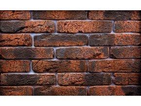 Imitace cihla Old Brick