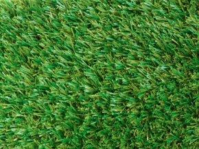 Umělá tráva Jutagrass Decor