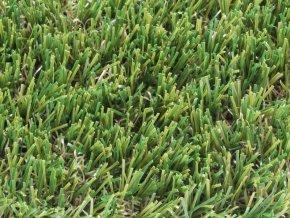 Umělá tráva Jutagrass Scénic