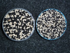 Kamenný koberec Sato 4-8mm
