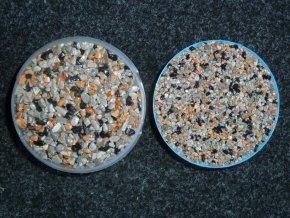 Kamenný koberec Modena 4-8mm