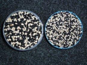 Kamenný koberec Sato 1-4mm