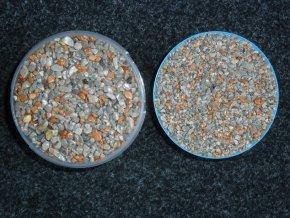 Kamenný koberec Reto 1-4mm