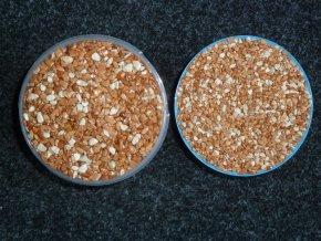 Kamenný koberec Sicilia 1-4mm