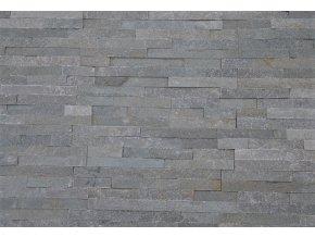 Obklad Kvarcit šedý