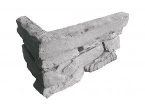 Obklad imitace kamene New Caroline roh
